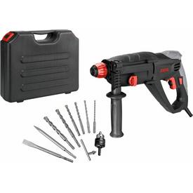 Skil 1764 AK 920 Watt 1,8 Joule SDS+ Kırıcı/Delici (Çanta + 8 parça aksesuar + SDS+ Adaptör) Kırıcı / Delici