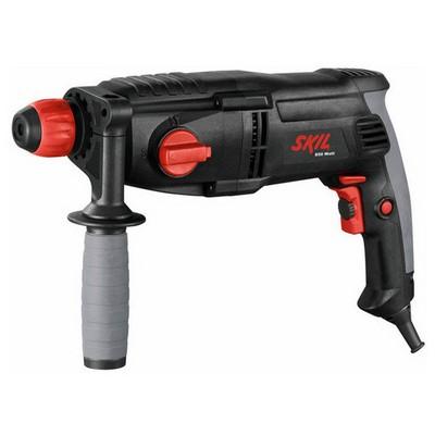 Skil 850 Watt 2,8 Joule SDS+ Kırıcı/Delici - F0151762AA