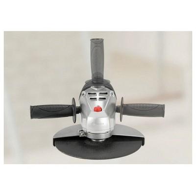 Skil 2400 Watt 230 mm Taşlama - F0159782AA