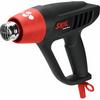 Skil  2000 Watt Sıcak Hava Tabancası  - F0158003DA