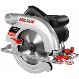 Skil  1350 Watt Daire Testere   - F0155765AA