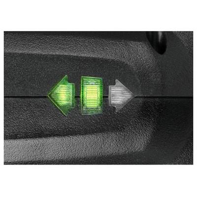 Skil  12 Volt 1,5 Ah Li-ion Akülü Vidalama  - F0152320AA