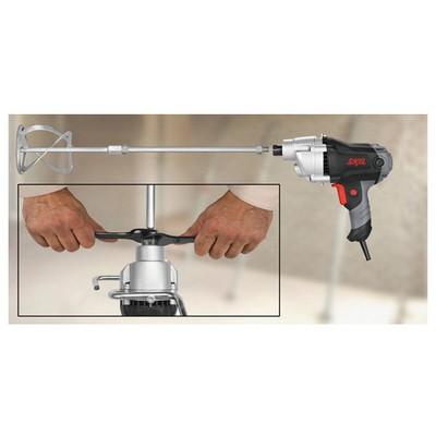 Skil  850 Watt Tek Kollu Boya ve Harç Karıştırıcı  - F0151608AA