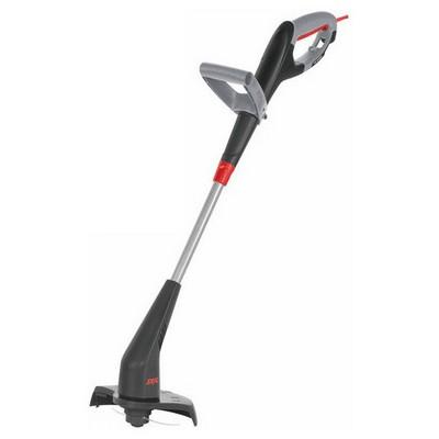 Skil  Bahçe 250 Watt Kenar Kesme Makinesi  - F0150730AA