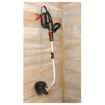 Skil  Bahçe 1000 Watt Kenar Kesme Makinesi  - F0150731AA