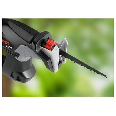 Skil 0788 350 Watt Bahçe Testeresi Zincirli Ağaç Kesme