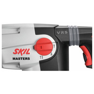 Skil  Masters 1000 Watt 2.7 Joule Kırıcı/Delici (Profesyonel Seri