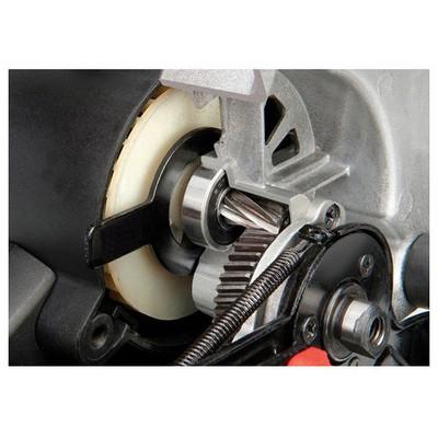 Skil  Masters 1250 Watt Daire Testere (Profesyonel Seri)  - F0155