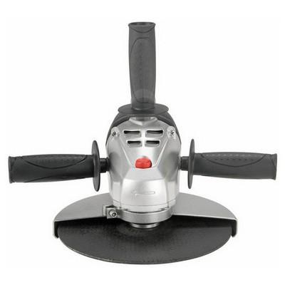 Skil 9783 MA Masters 2400 Watt  Makinesi (Çantalı - Profesyonel Seri) Taşlama