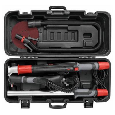 Skil  Profesyonel Seri 600 Watt Alçıpan Zımparalama  - F0157520MA