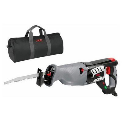 Skil  Masters 1150 Watt Panter Testere (Çantalı + Tek bıçaklı - P