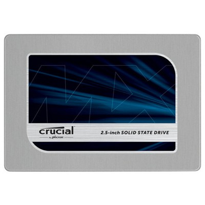 "Crucial Ct500mx200ssd1 Crucial (mıcron) 500gb Mx200 2.5"" Sata 555/500 Ssd SSD"