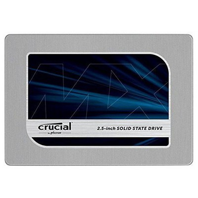 crucial-ct1000mx200ssd1