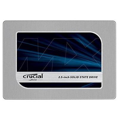 Crucial 1TB MX200 CT1000MX200SSD1 SSD