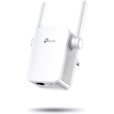 Tp-link TL-WA855RE 300Mbps WiFi Menzil Genişletici