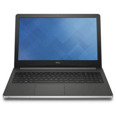 Dell Inspiron 15 5559 Laptop - S50F81C
