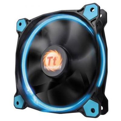 thermaltake-riing-12cm-yuksek-statik-basincli-mavi-halka-ledli-kasa-radyator-fan