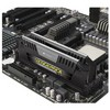 Corsair Vegeance Pro 2133Mhz 8GB 2x4GB DDR3 CMY8GX3M2A2133C11