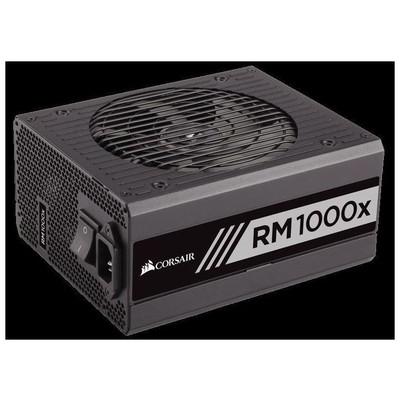 Corsair Enthusiast Rmx 1000w 80+gold Cp-9020094-eu Güç Kaynağı