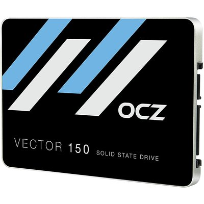 ocz-vector-150-240gb-sata3-2-5-ssd-read-550mb-s-write-530mb-s-bracket