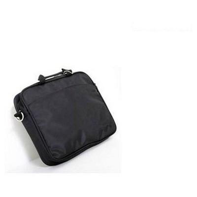 hp-x-nb008-15-6-notebook-cantasi