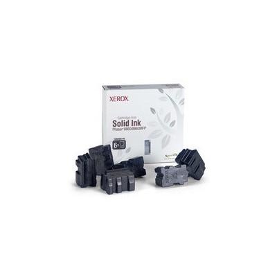 xerox-108r00820