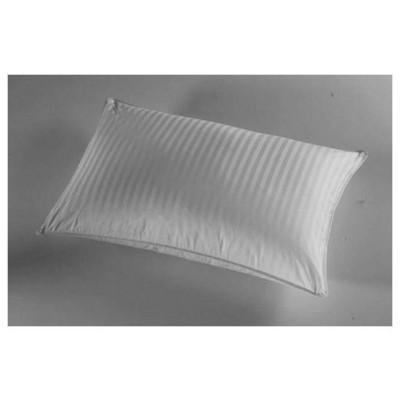 Taç Ascot Silikonlu Boncuk Elyaf Yastık 50x70 Cm. Yorgan & Yastık