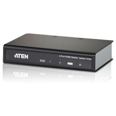 Aten ATEN-VS182A Switch
