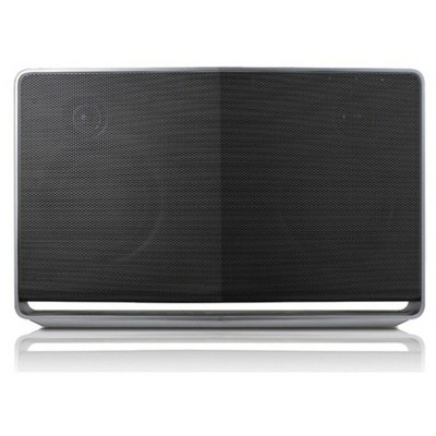 LG NP-8540 40 W Multiroom Bluetooth Hoparlör Speaker