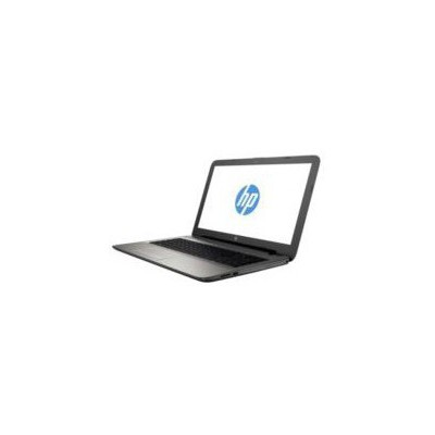 HP 15-ac111nt Laptop - P0E76EA