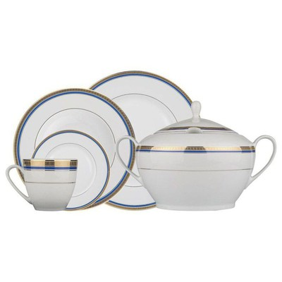kutahya-porselen-8516-83-parca-desenli-yemek-takimi