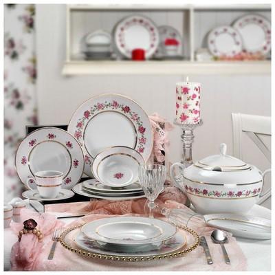kutahya-porselen-8570-83-parca-desenli-yemek-takimi