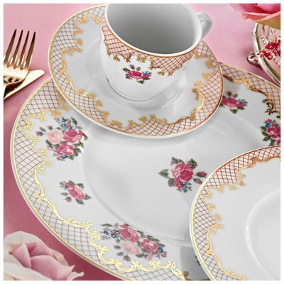 kutahya-porselen-8657-83-parca-desenli-yemek-takimi