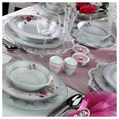 kutahya-porselen-8669-83-parca-desenli-yemek-takimi