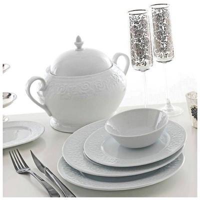 kutahya-porselen-acelya-12-kisilik-77-parca-yemek-takimi