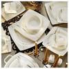 kutahya-porselen-60101-aliza-bone-83-parca-desenli-yemek-takimi