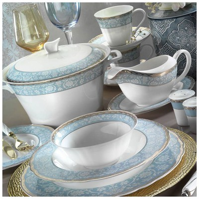 kutahya-porselen-25144-aspendos-84-parca-yemek-takimi