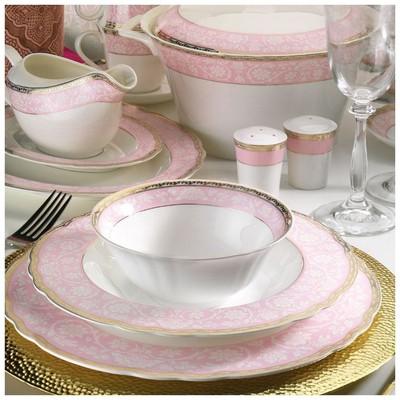 kutahya-porselen-25145-aspendos-84-parca-yemek-takimi