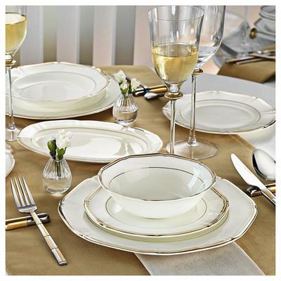 kutahya-porselen-60113-bone-altin-koseli-86-parca-yemek-takimi