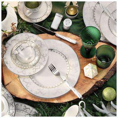 kutahya-porselen-25141-bone-china-84-parca-yemek-takimi