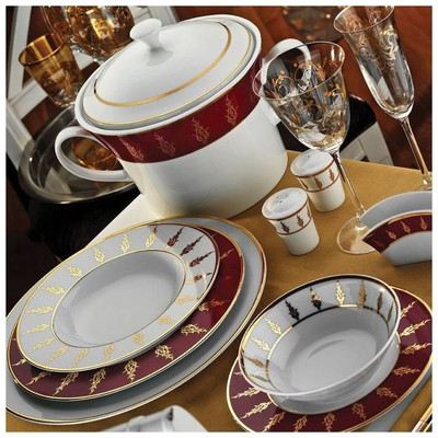 kutahya-porselen-6592-iris-97-parca-yemek-takimi