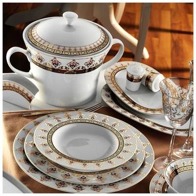 kutahya-porselen-6611-iris-97-parca-yemek-takimi