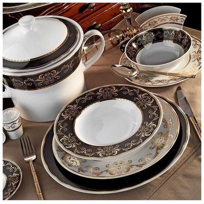 kutahya-porselen-6912-iris-97-parca-yemek-takimi