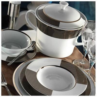kutahya-porselen-7028-iris-97-parca-yemek-takimi