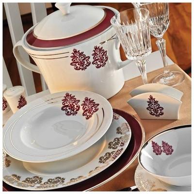 kutahya-porselen-7031-iris-97-parca-yemek-takimi