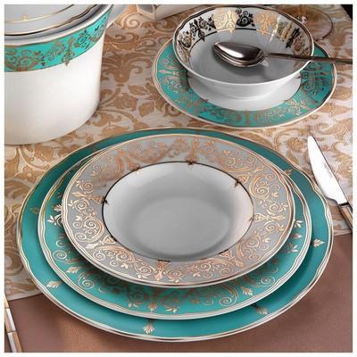 kutahya-porselen-7770-iris-97-parca-yemek-takimi
