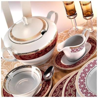 kutahya-porselen-7799-iris-97-parca-yemek-takimi