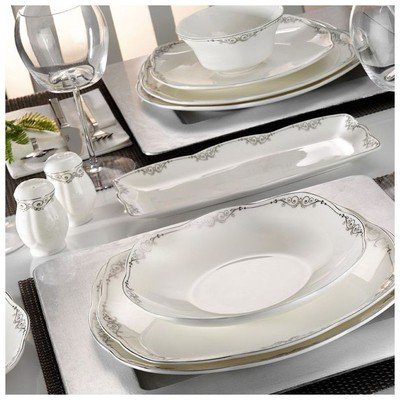 kutahya-porselen-50109-kare-bone-73-parca-yemek-takimi