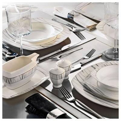 kutahya-porselen-30133-lapis-85-parca-dekor-yemek-takimi