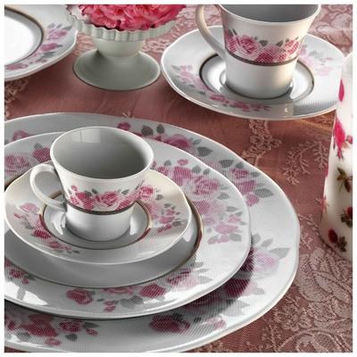kutahya-porselen-62747-lindos-83-parca-yemek-takimi